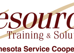 Resource Training & Solutions