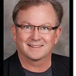 Meet 1-2-3 Magic  presenter Scott Palmer, PhD, LP