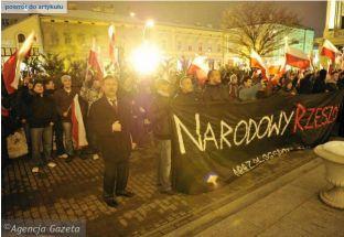 ACTA Rzeszów