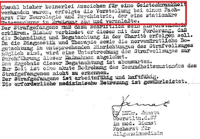 mud-dr-janata-arzt-als-stasi-vollstrecker-003-1