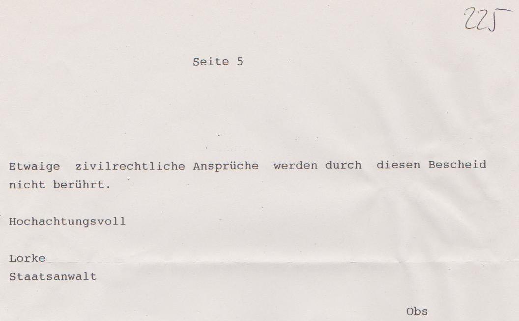 Antiquitäten & Kunst Alte Berufe Armbanduhren Zifferblatt Gewissenhaft Ruhla Eurochron