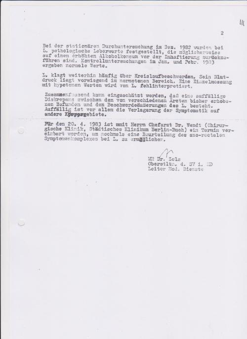 vernehmung-des-dr-zels-im-nagel-2-7-1997-durch-zerv-214-0052
