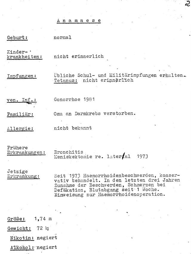 Zersetzung von Adam Lauks 1982.09.10.1.jpg