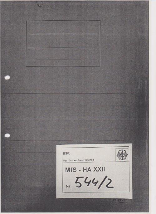 26.2.1982 erhilt Honecker Post von MERKUR der am 29.10.1985 ausgewiesen wurde und die Elite des MfS von Mielke -Neiber und Grossmann geriet in Aufruhr - Beweis dafür was geschriebene Worte  verursachen können.