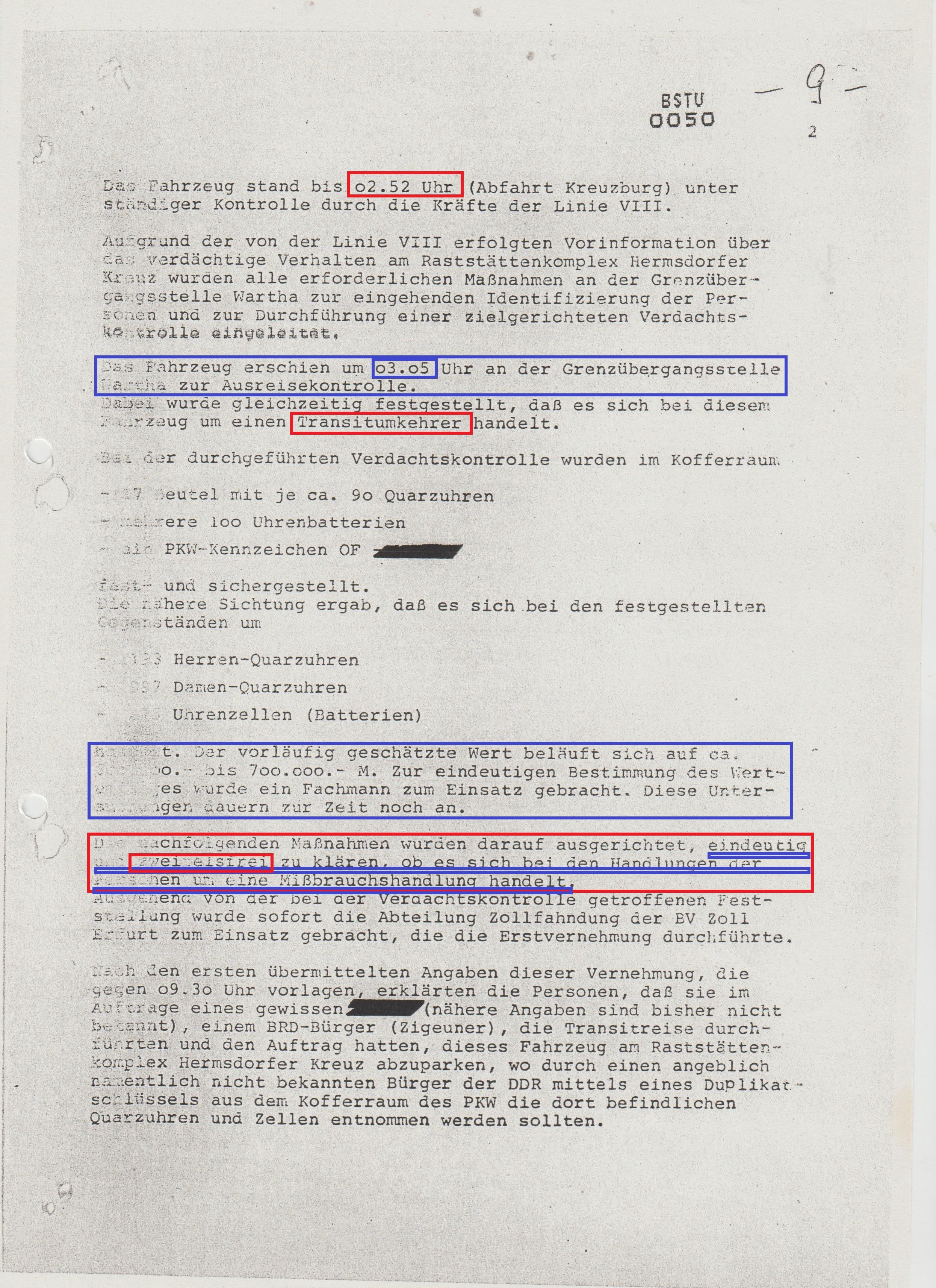 "Has Blog""and Adamlauks No OneGovernment Agency QeWrBodCx"
