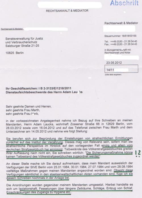an-das-bundesministerium-der-justiz-senatsverwaltung-berlin