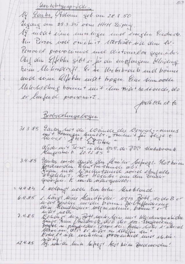 waldheim-lc3bcckenlose-medizinische-betreuung