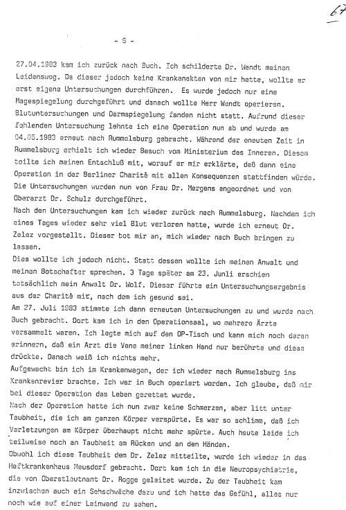 30 Js 1792 93 Ermittlungsverfahren der Staatsanwaltschaft II Bln 019