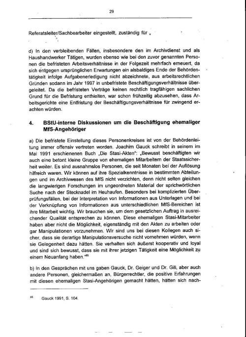 Gutachten Mai 2007 028