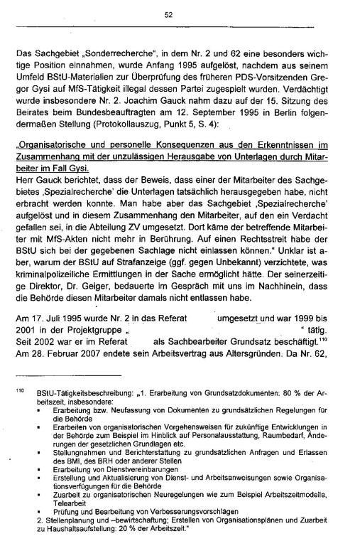 Gutachten Mai 2007 051