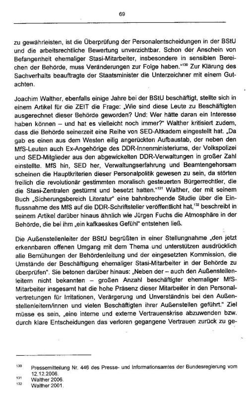 Gutachten Mai 2007 068