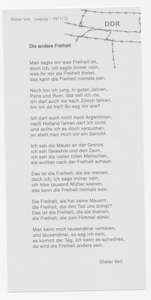 Dieter Veit 003
