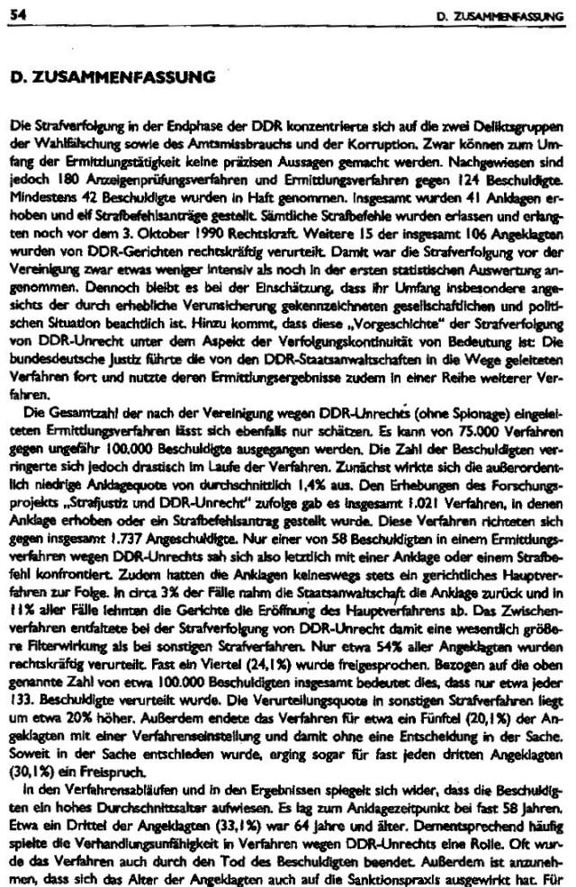 wehrle-marxen-001 - Kopie
