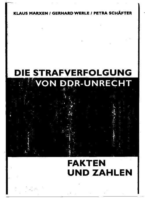 Wehrle - Marxen