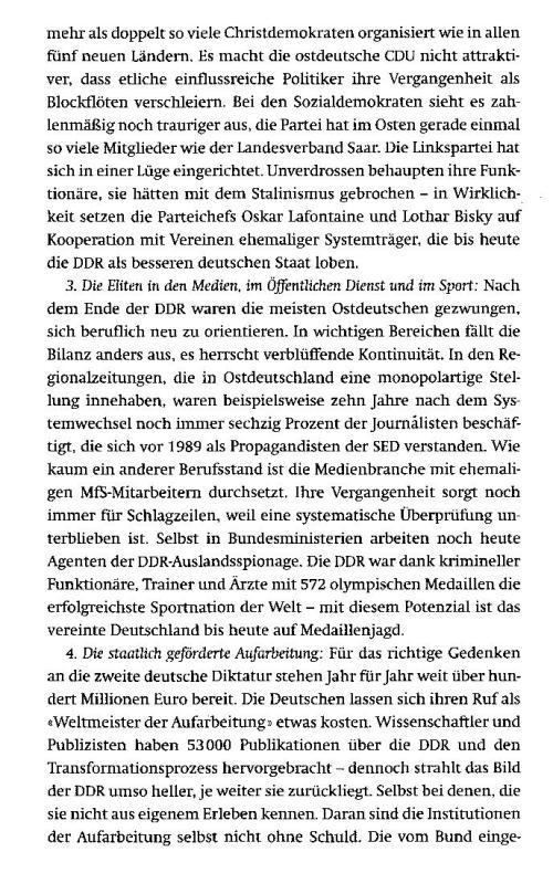 Vorwärts und vergessen - Uwe Müller und Gritt Hartmann 003