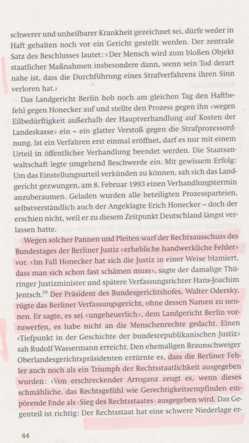 Vorwärts und vergessen - Uwe Müller und Gritt Hartmann 021