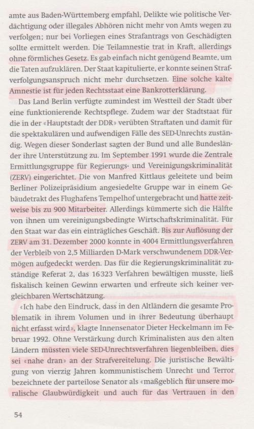 Vorwärts und vergessen - Uwe Müller und Gritt Hartmann 031