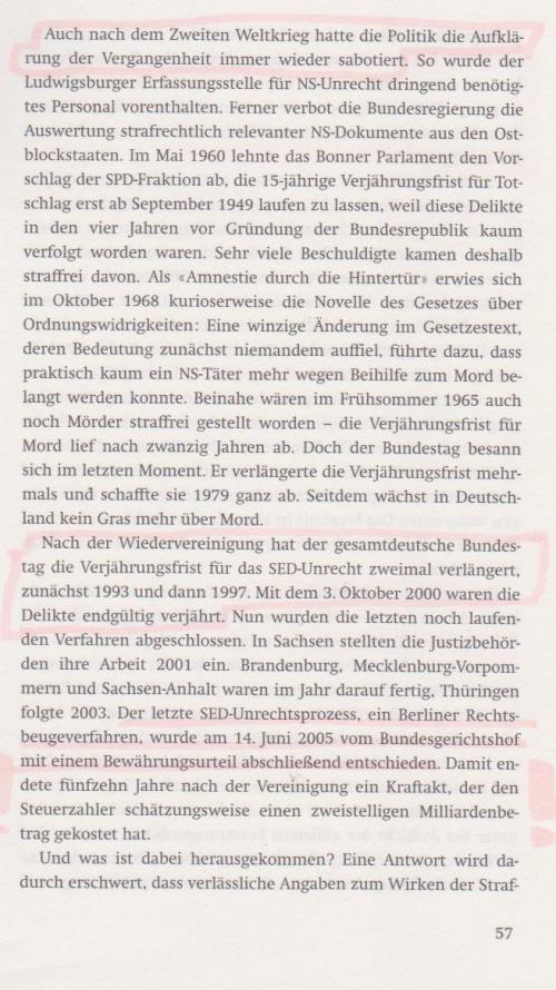 Vorwärts und vergessen - Uwe Müller und Gritt Hartmann 034
