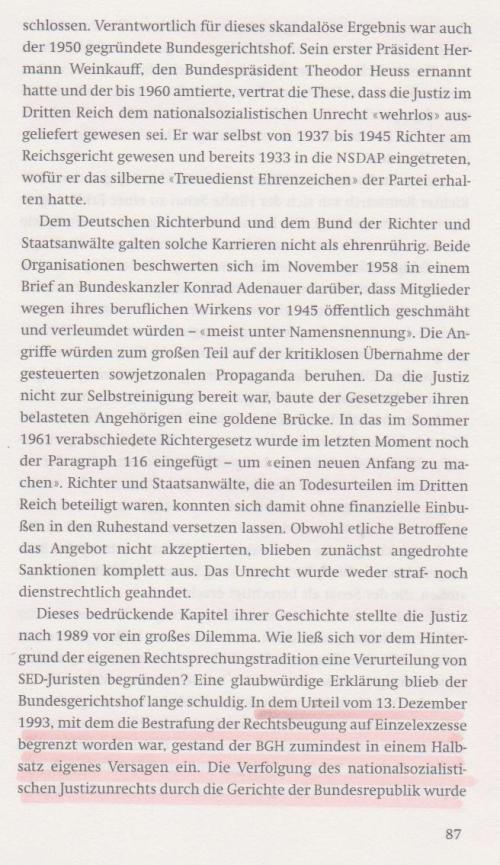 Vorwärts und vergessen - Uwe Müller und Gritt Hartmann 064
