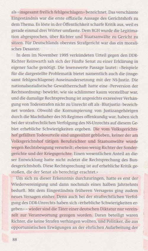 Vorwärts und vergessen - Uwe Müller und Gritt Hartmann 065