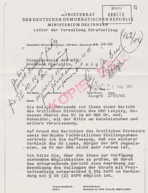 Kopie der nicht herausgegebenen Augenscheinobjekte Gauck Lauks 005