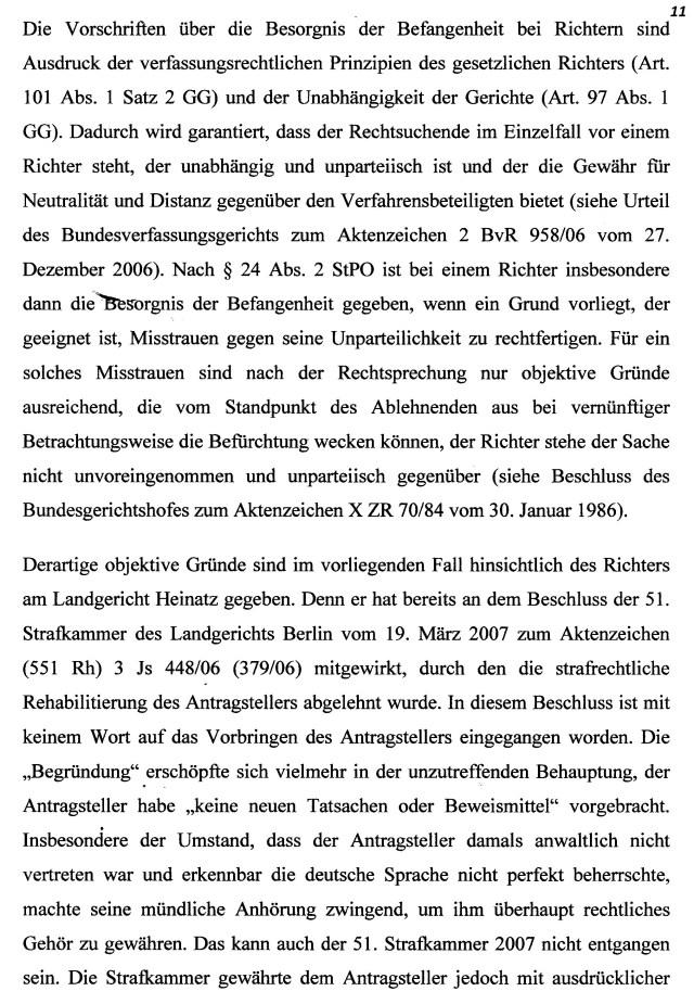 An  LG BEFANGENHEIT (11).jpg