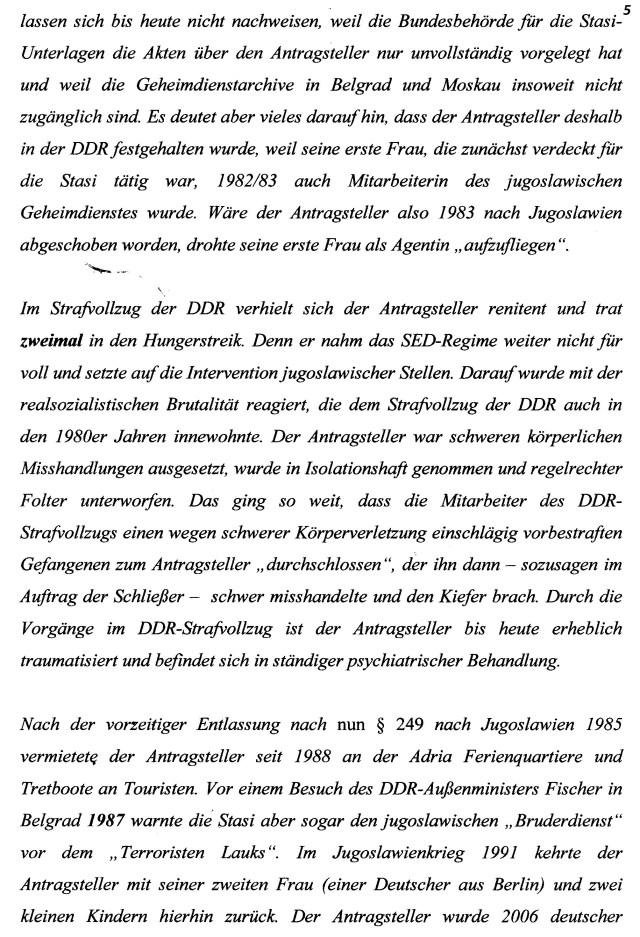 An  LG BEFANGENHEIT (5).jpg