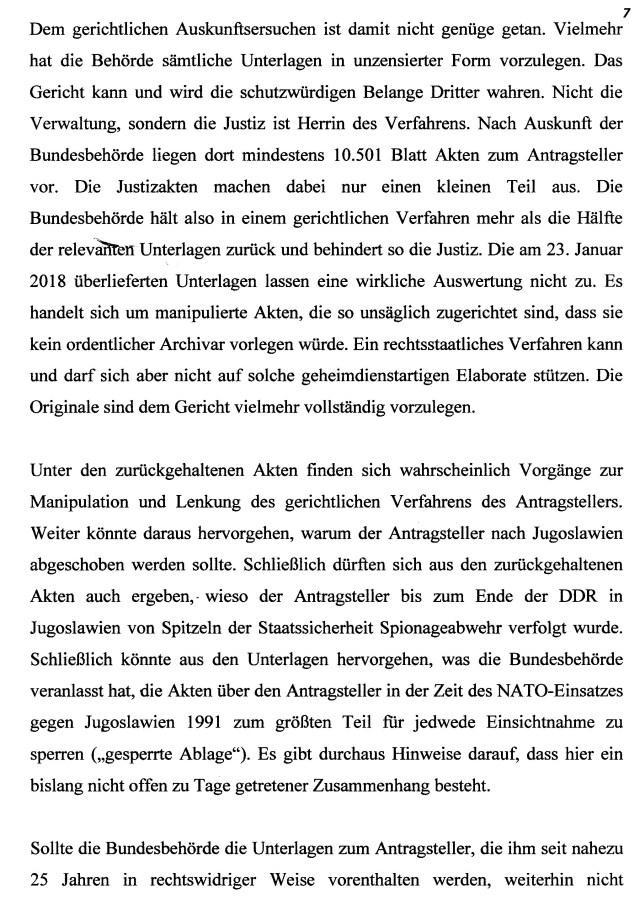 An LG BEFANGENHEIT (7)
