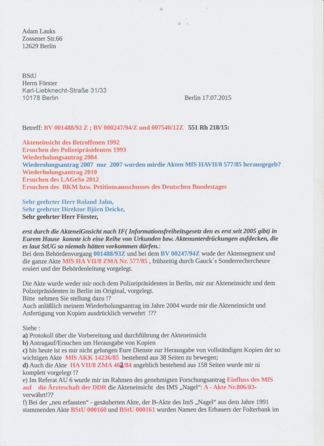 Scan_20151210 (7).jpg