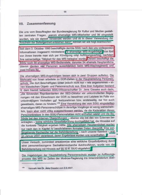 ZUsammenfassung ist ein Geschuchtsdokument und Antwort auf die millionenfach gestellte Frage nach Gaucks VERDIEINSTEN und nach den VIELEN MENSCHEN DENEN PASTOR GAUCK GEHOLFEN HABEN SOLL !??