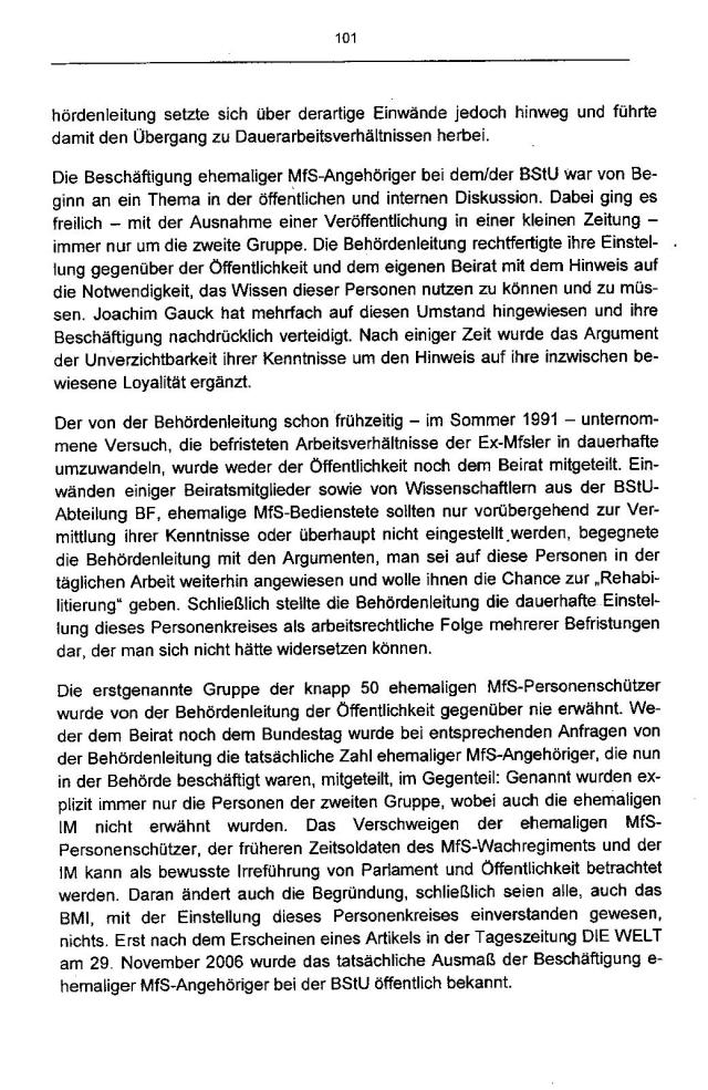 gutachten-mai-2007-102 (1)