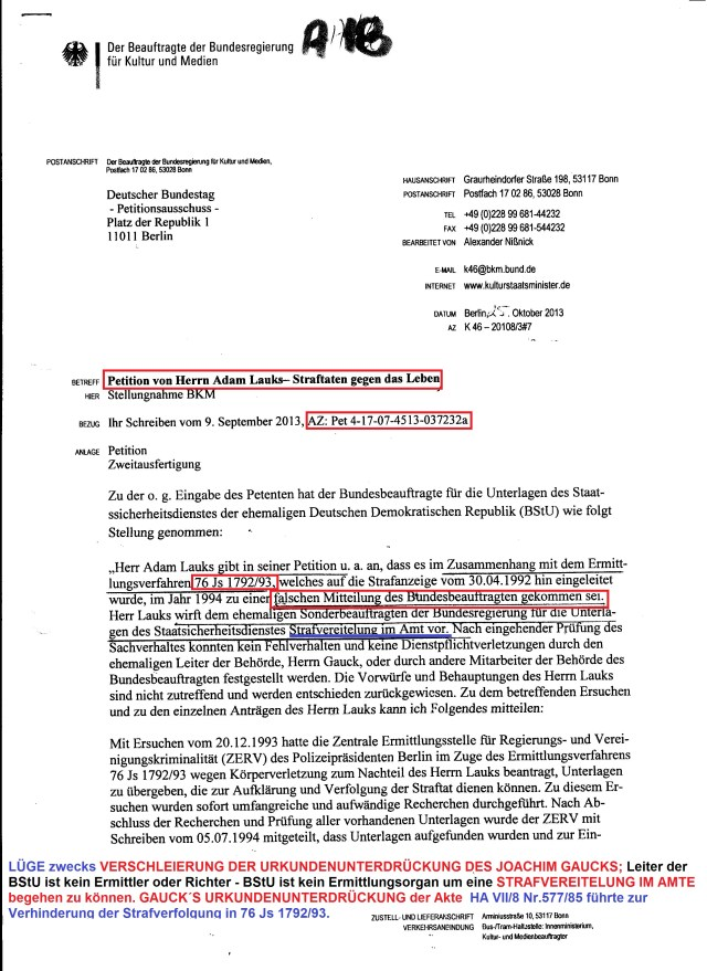petitionen-mit-beihilfe-des-bkm-eingestampft-001