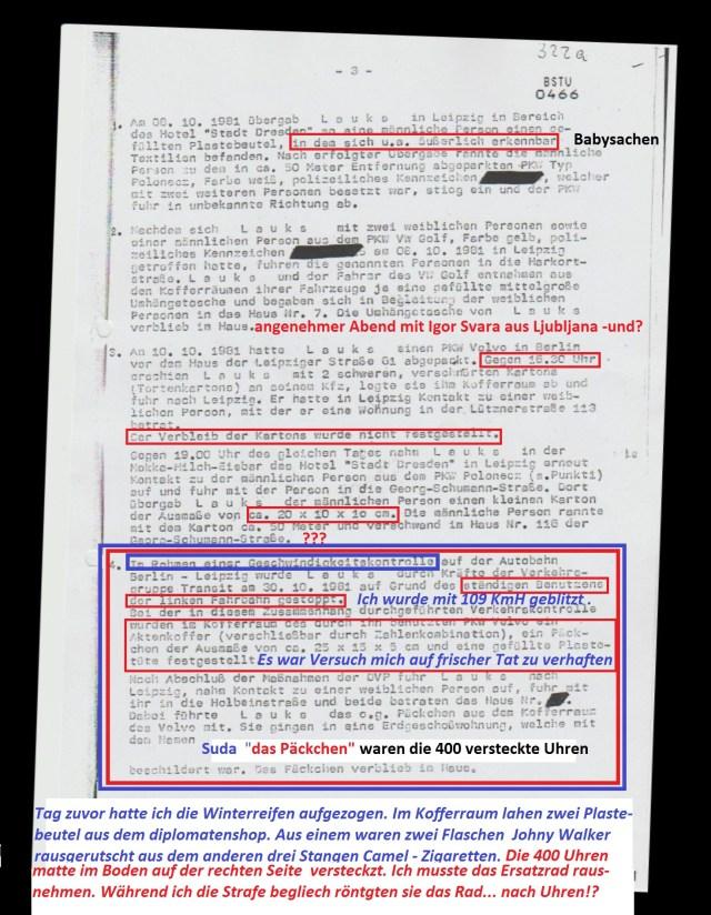 04-11-19813
