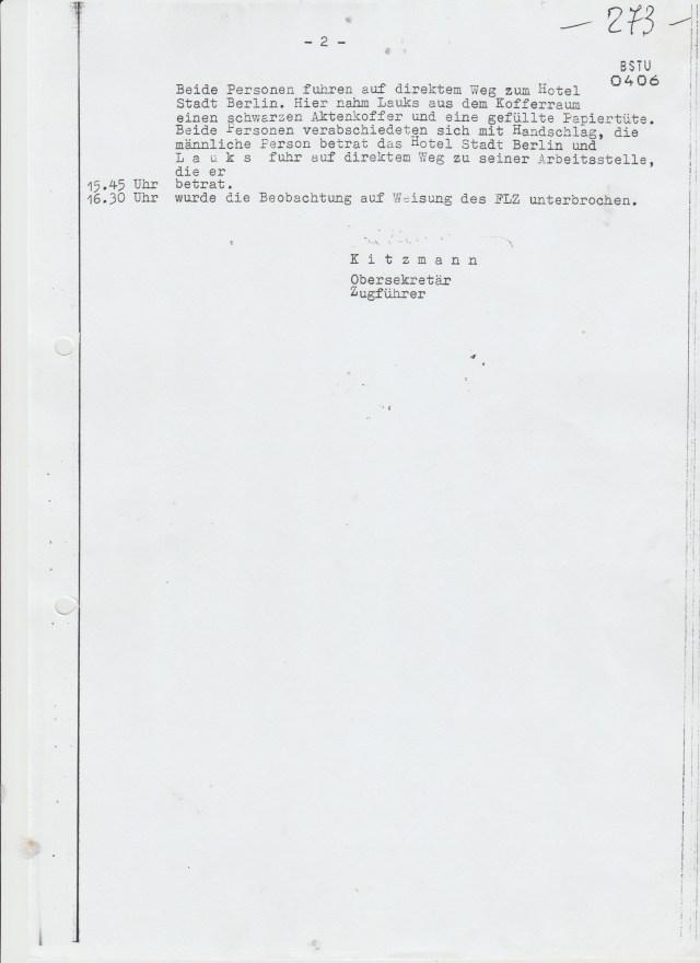 14-10-19814