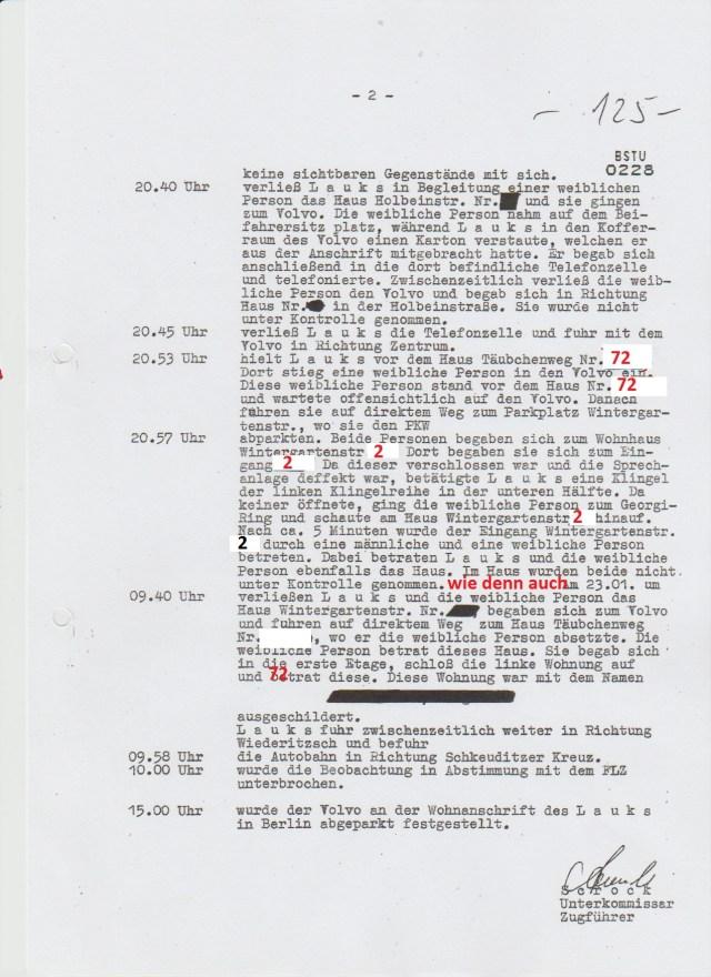 1982-01-23a
