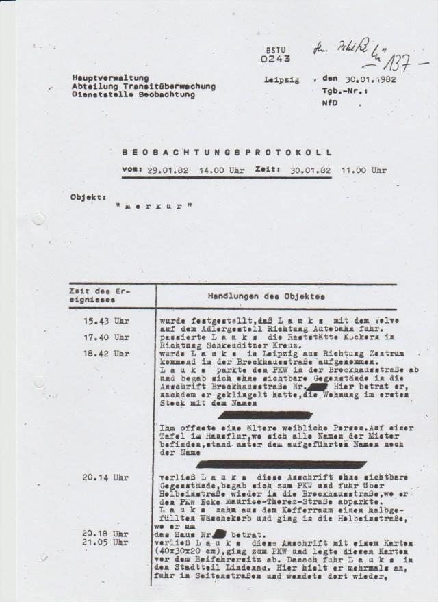 1982-01-30