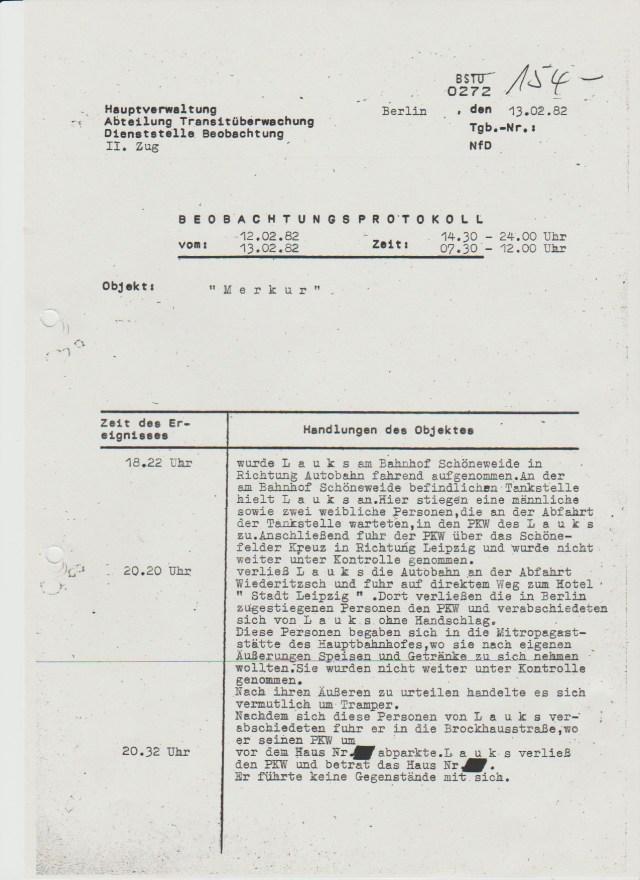 1982-02-13a