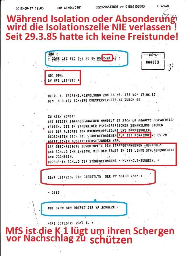 fax-des-bkm-an-die-bstu-teile-010