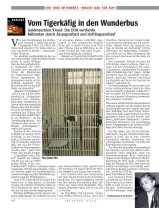 SPIEGEL_1999_51_15275201_Seite_1 mit Fot von Gustav Rust