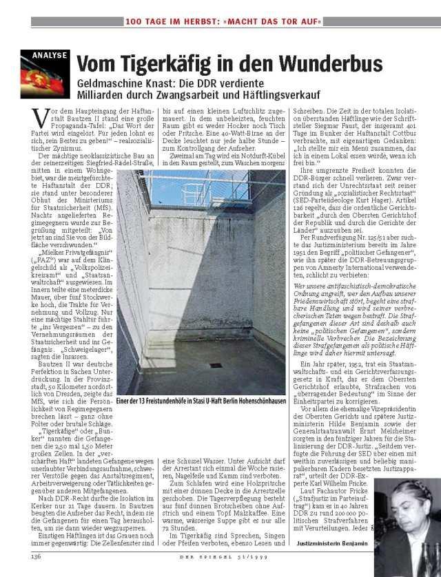 SPIEGEL_1999_51_15275201_Seite_1 mit Freistundenhof