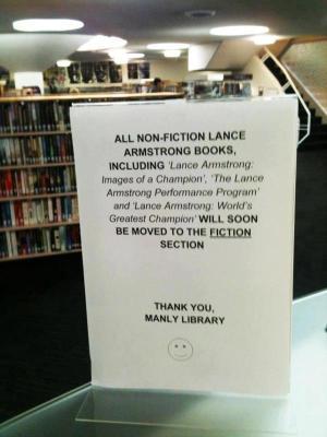 LanceFiction
