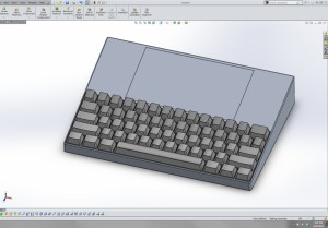 2014-08-19 15_55_56-SolidWorks Premium 2014 x64 Edition - [Keyboard Assembly.SLDASM]