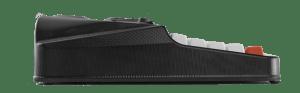 Hemingwrite Smart Typewriter Side View