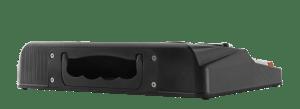Hemingwrite Smart Typewriter Back View