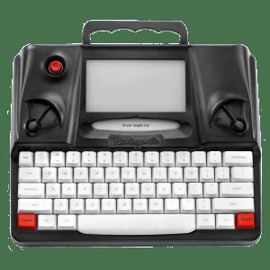 Hemingwrite Smart Typewriter