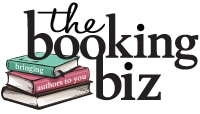 The Booking Biz Logo