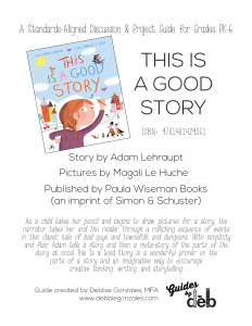 THIS IS A GOOD STORY - Guide_Page_01