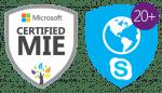 skype-badges
