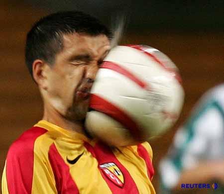 ball_face1.jpg