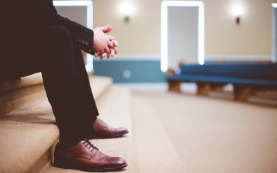 My 10 Simple Steps for Moving from Text to Sermon Part 2: Developing How to Preach It
